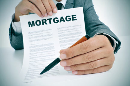 Little Secret to Pay Off Mortgage