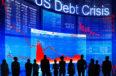 US Debt1